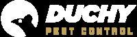 duchy_logo