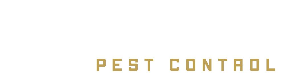 DuchyPestControl